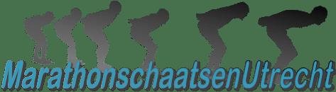 Zondag marathonschaatsen voor pupillen en Junioren