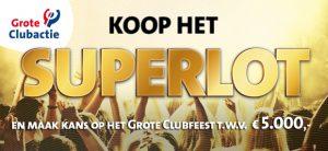 super lot