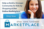 marketplace_button2