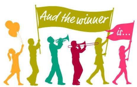 calendar_winner