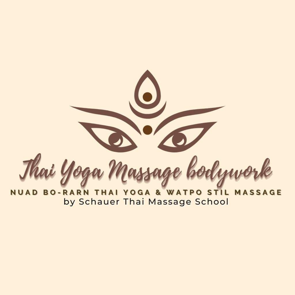 Thai Yoga Massage bodywork