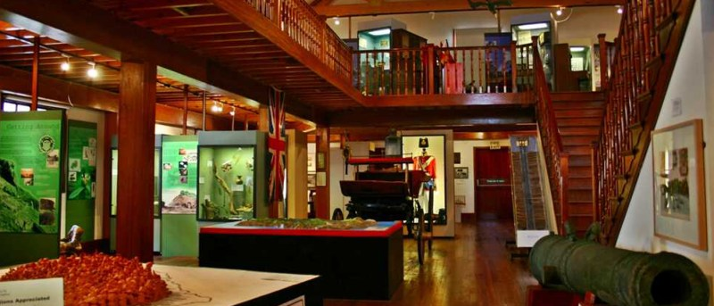 museum-of-st-helena-header