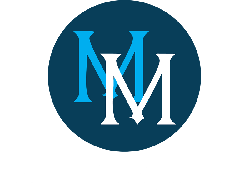 Metropolitan Museum of the Orthodox Church in America