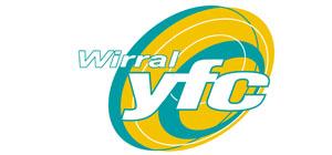 Wirral YFC