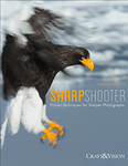 Click Image to Order the Sharp Shooter $5US eBook Today!