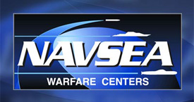 Naval Surface Warfare Center, Indian Head Division Awards contract to Strategic Technology Institute, Inc.