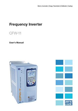 WEG cfw 11 users guide 10000063093 manual english DWL1?resize=317%2C450&ssl=1 weg cfw 11 wiring diagram the best wiring diagram 2017 weg cfw 08 wiring diagram at bayanpartner.co