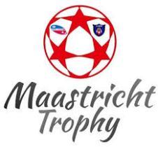 Maastricht Trophy