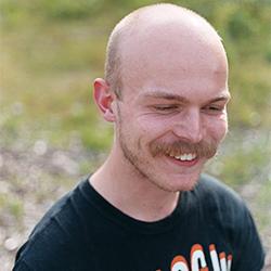 Stefan Cammeraat