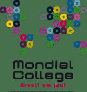 logo_mondial college