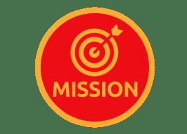 Missione