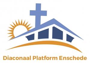 Diaconaal Platform Enschede