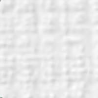 Papel Convencional Texturizado (Linho)