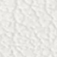 Vinil Adesivo Texturizado (VOLPE)