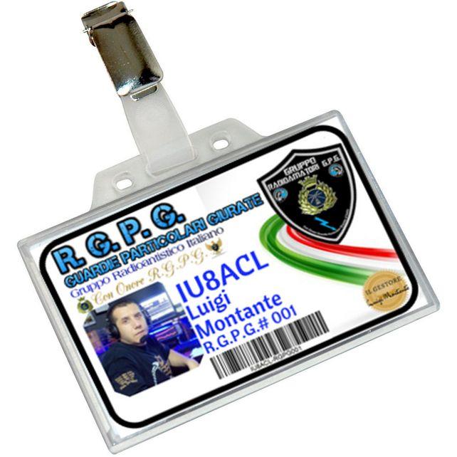 portabadge-gruppo-radioamatori-guardie-giurate-particolari-italia-stickerland-1