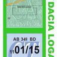 DPV.DALOG-6019VC