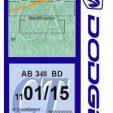 DPV-DODGE-5711BF