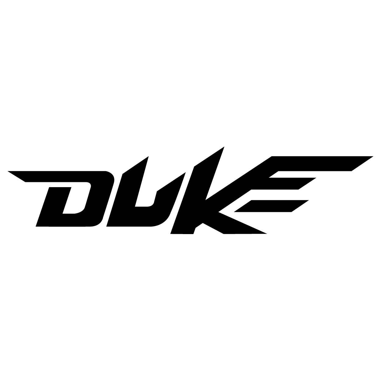 Stickers Ktm Duke
