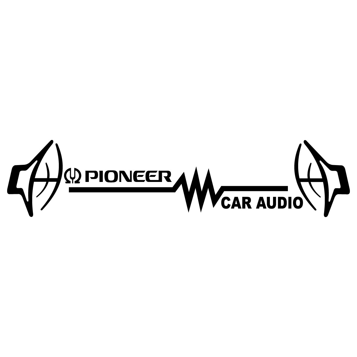 Wc Car Audio