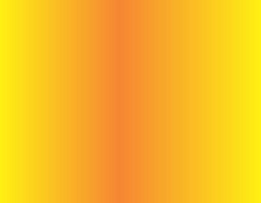Sunset Fade Vinyl Sheet