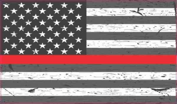 red lines matter