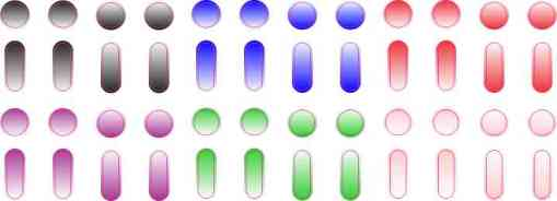 Button Dots™