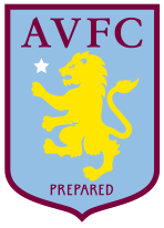 Image result for aston villa logo png icon