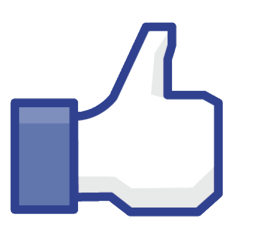Image result for Thumbs up facebook png