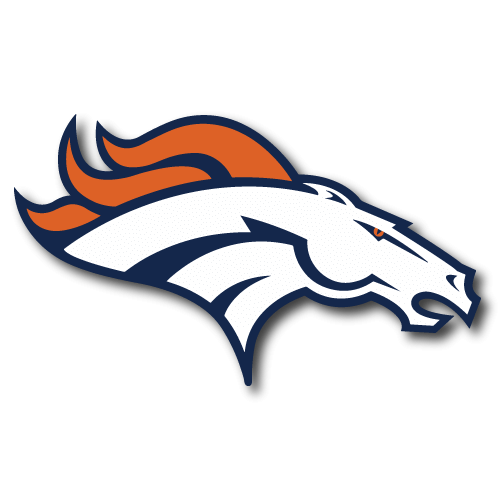 Image result for broncos logo transparent