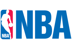 """Résultat de recherche d'images pour """"NBA png"""""""