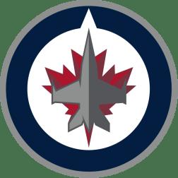 Image result for winnipeg jets logo
