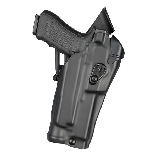 Safariland 6390 RDS Holster for SIG P320 RX FULL or COMPACT - California  Disavowed, LLC