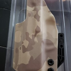 ANR Holsters