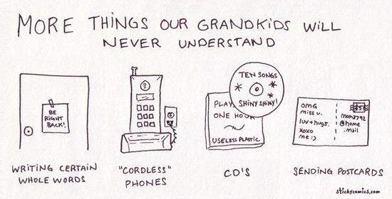 more_grandkids_dont_understand