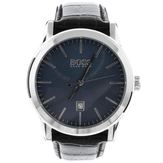 hugo-boss-watch