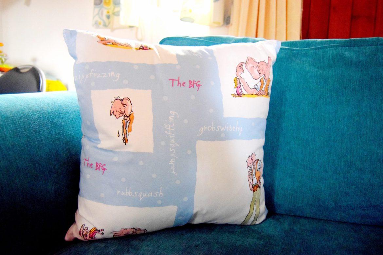 bfg-cushion