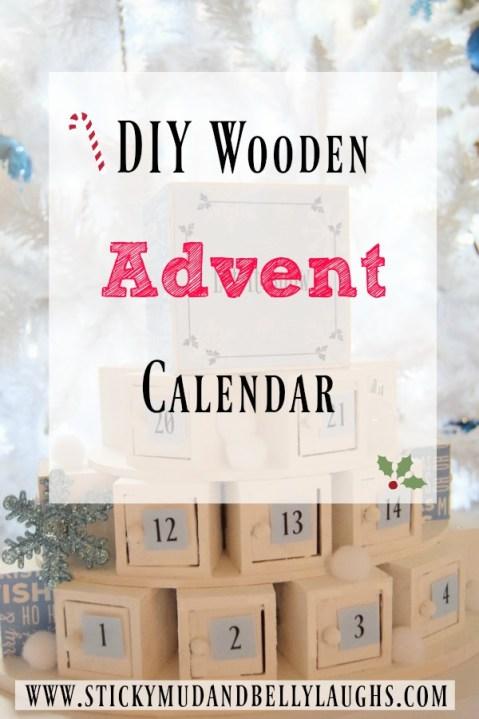 hobbycraft-wooden-advent-calendar-christmas