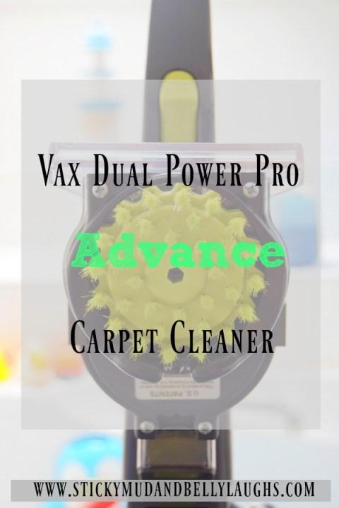 vax-dual-power-pro-advance-carpet-cleaner
