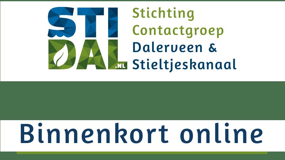 Stidal.nl