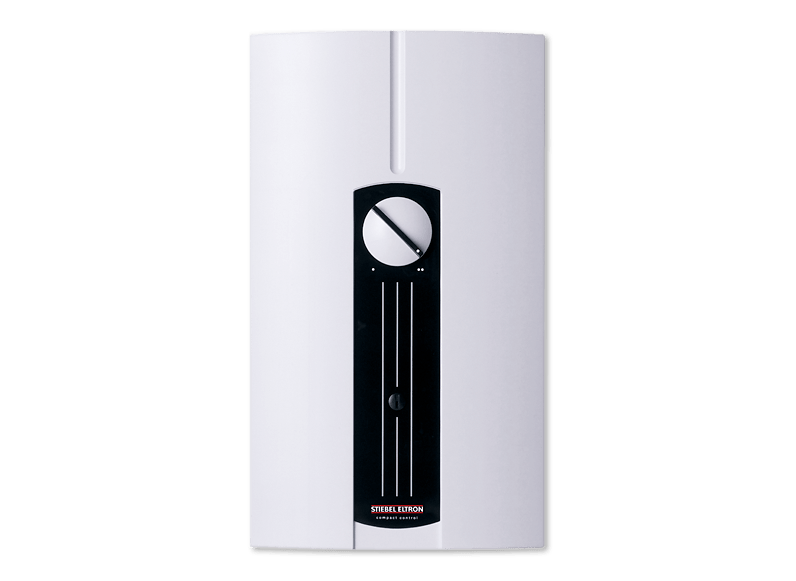 Dhf 12 C1 Compact Instantaneous Water Heater Of Stiebel Eltron