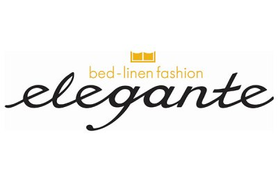 Elegante bed-line fashion