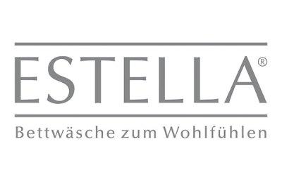Estella - Bettwäsche zum Wohlfühlen