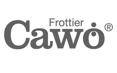 Frottier Cawö