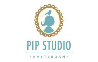PIP Studios - Amsterdam