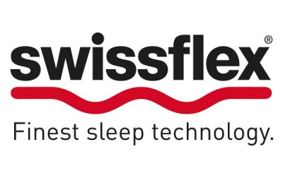 Swissflex - Fines sleep technology
