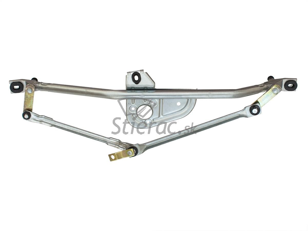 Mechanizmus Predn Ch Stiera Ov Audi A4 95