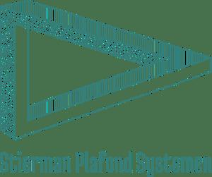 stierman_logo