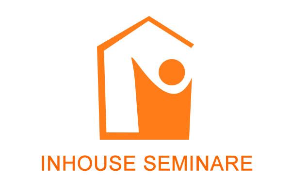 Inhouse-Seminare Geschäftsbereich Mitte 2018