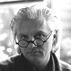 Igor Banusic