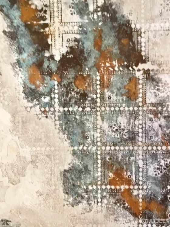 Wooninspiratie op ... Najaarsbeurs Architect@Work 2018 | Fotografie: STIJLIDEE Interieuradvies en Styling